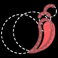 laura-logo-geom_luca_S